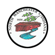 Town of North Manchester Seal